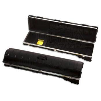 wheeled heavy duty pdr tool case