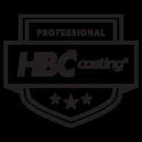 hbc-coating-certified